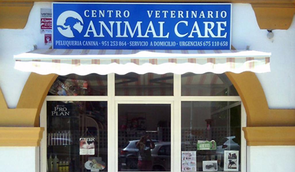 centro-veterinario-animal-care-rincon-de-la-victoria-malaga
