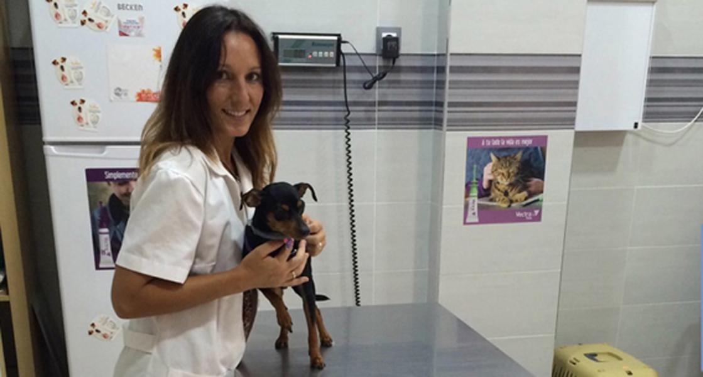 isabel-veterinaria-rincon-de-la-victoria-1