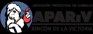 logo apariv