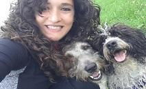 patricia moreno montero peluquera-canina felina en rincon de la victoria