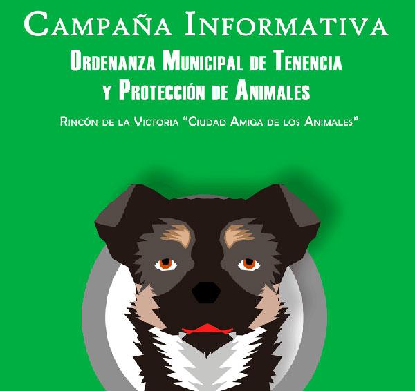 realizamos prueba adn perros-honologada-ayuntamiento rincon de la victoria